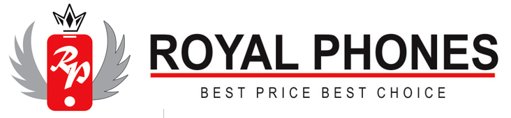 Royal Phones Negombo